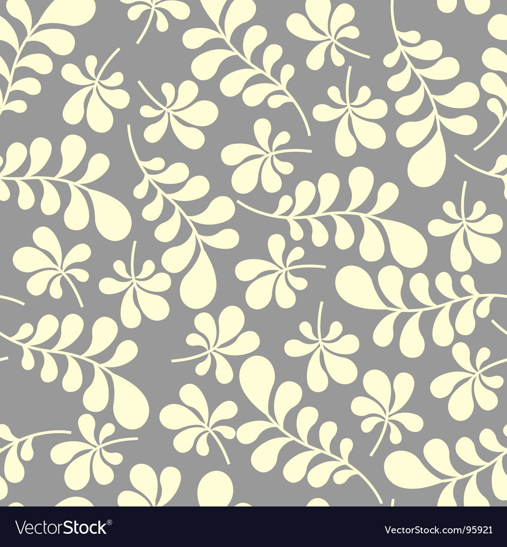 Textile design vector | Price: 1 Credit (USD $1)