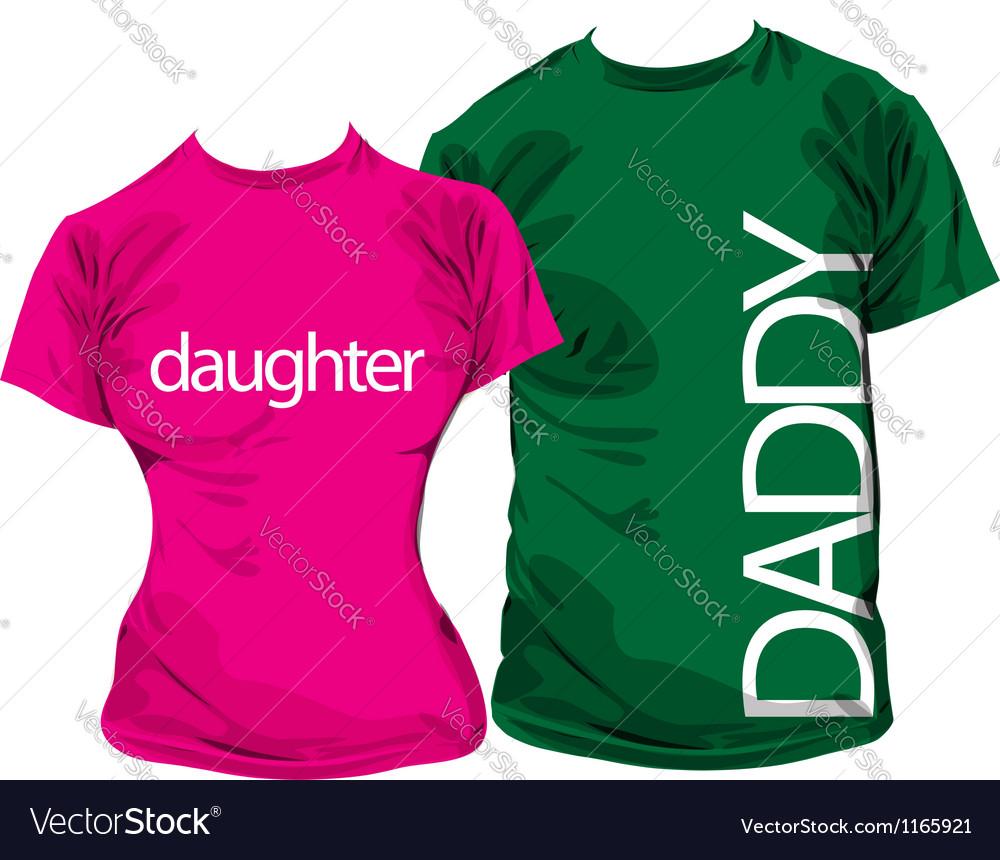 T-shirt vector   Price: 1 Credit (USD $1)