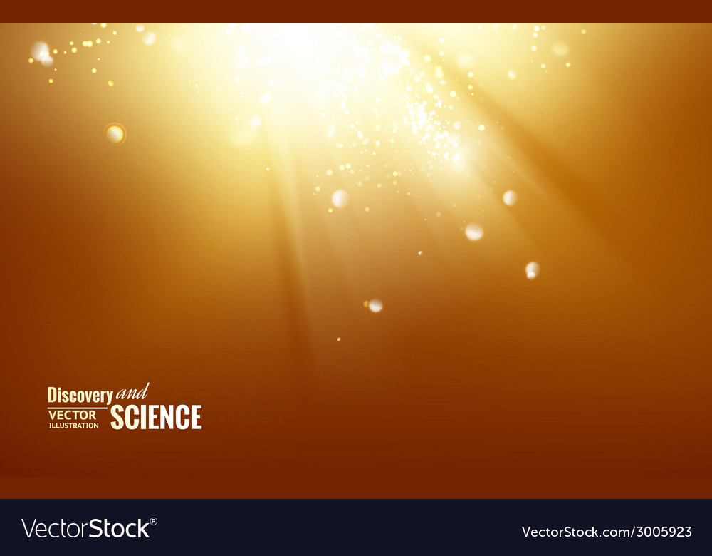 Science color background vector | Price: 1 Credit (USD $1)