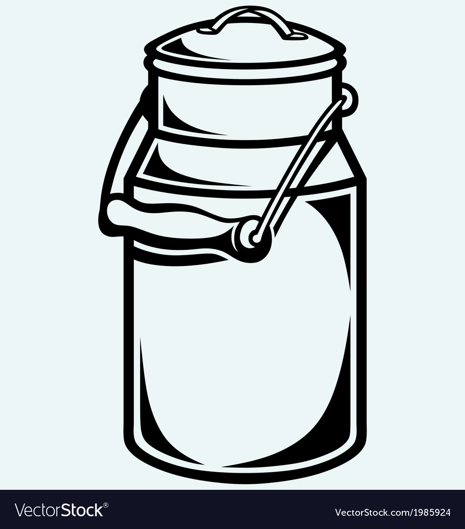 Aluminium can vector | Price: 1 Credit (USD $1)