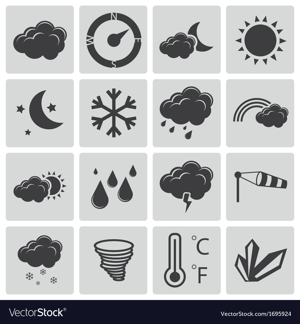 Icon patern grey vector | Price: 1 Credit (USD $1)