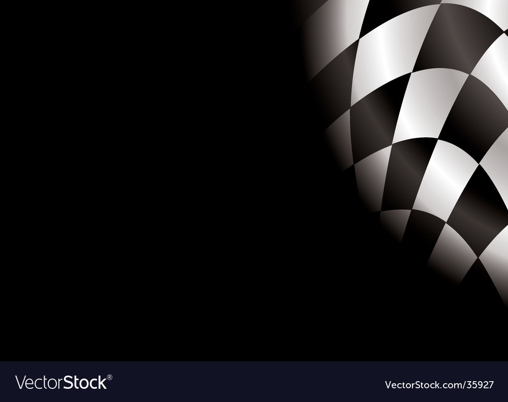 Checkered blank vector | Price: 1 Credit (USD $1)