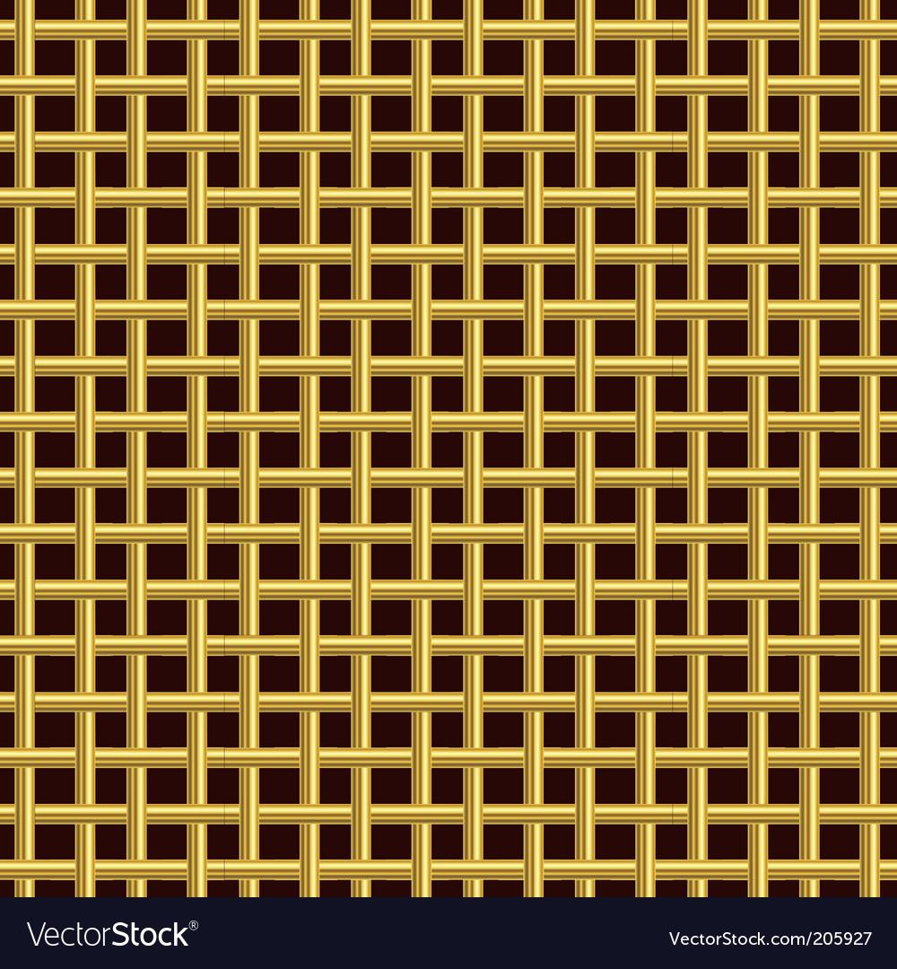 Golden bars vector | Price: 1 Credit (USD $1)