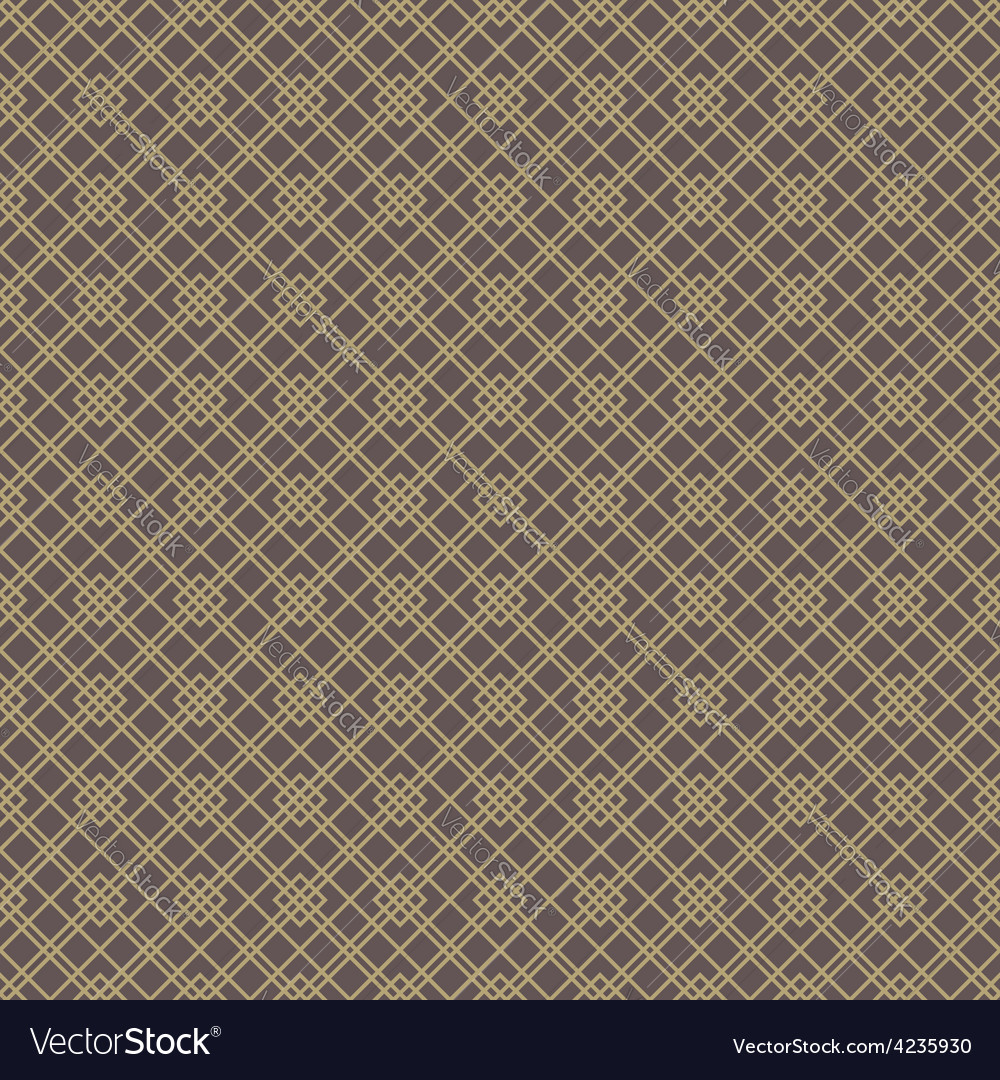 Geometric abstract seamless pattern vector   Price: 1 Credit (USD $1)