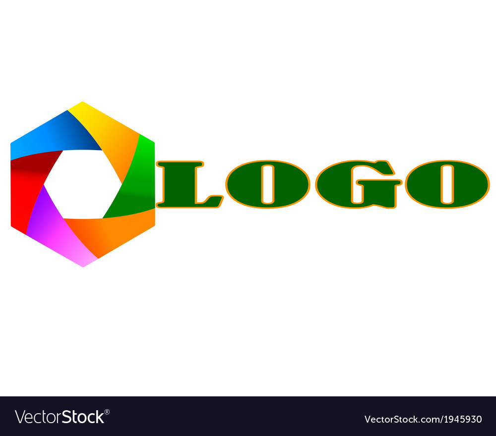 Logo vector | Price: 1 Credit (USD $1)