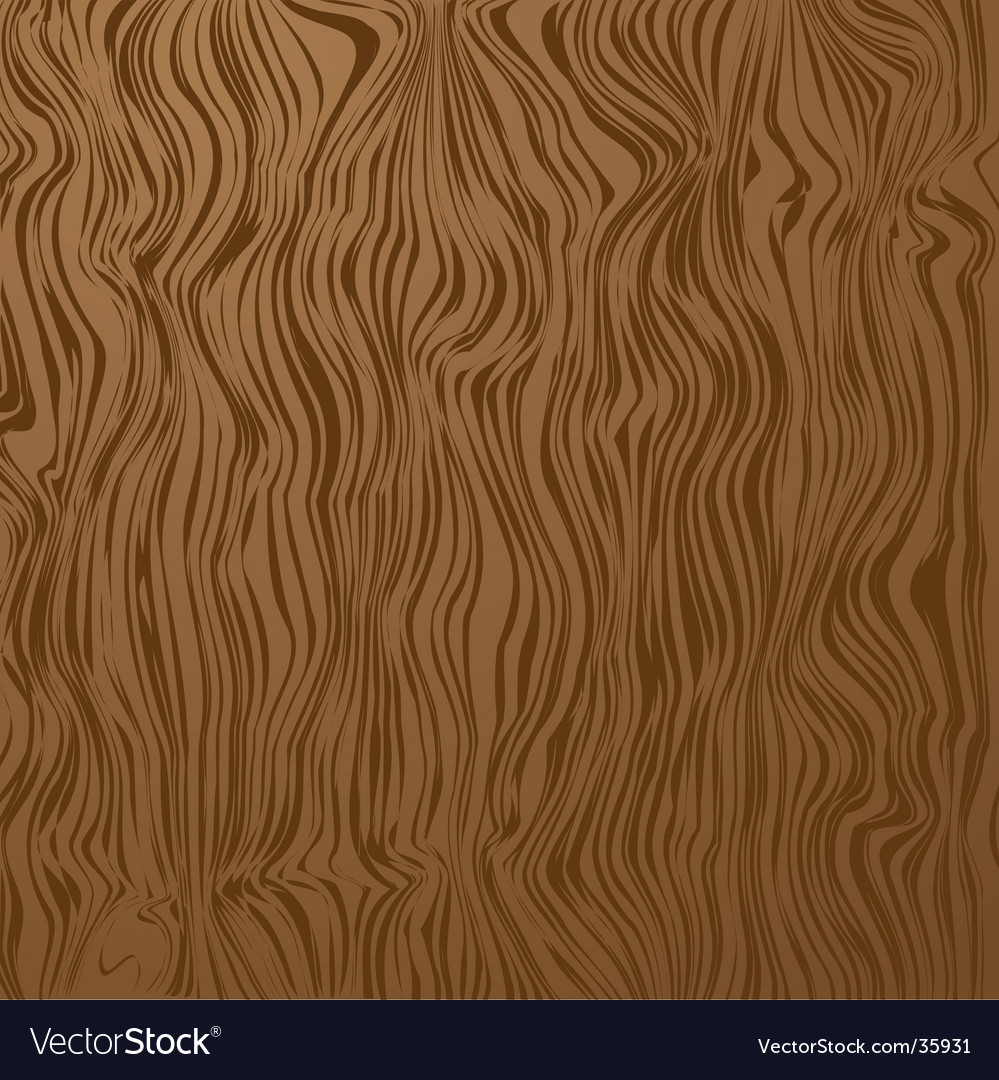 Wood grain vector | Price: 1 Credit (USD $1)