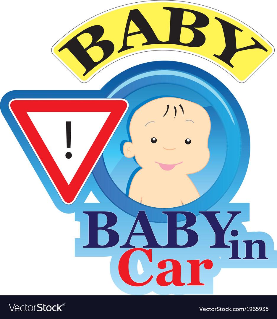 Baby2 vector   Price: 1 Credit (USD $1)