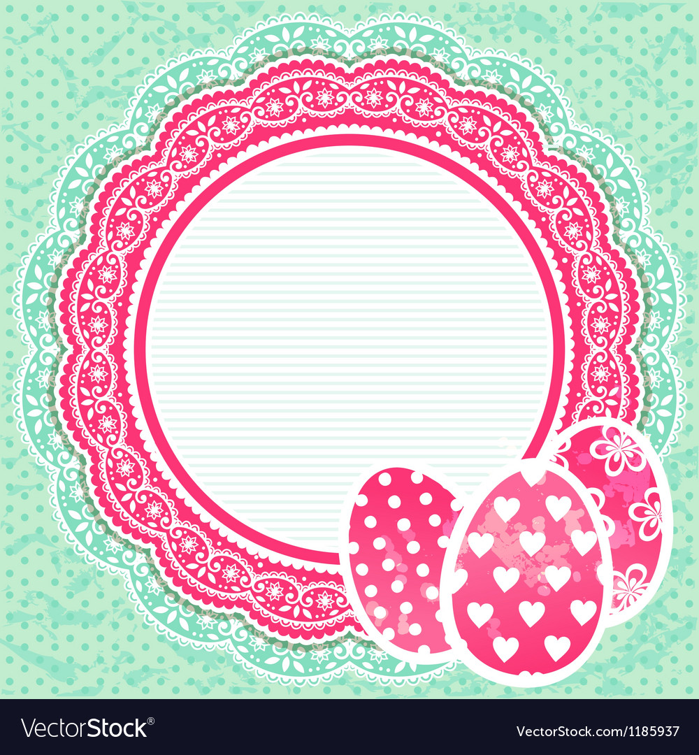 Eastern background vector | Price: 1 Credit (USD $1)
