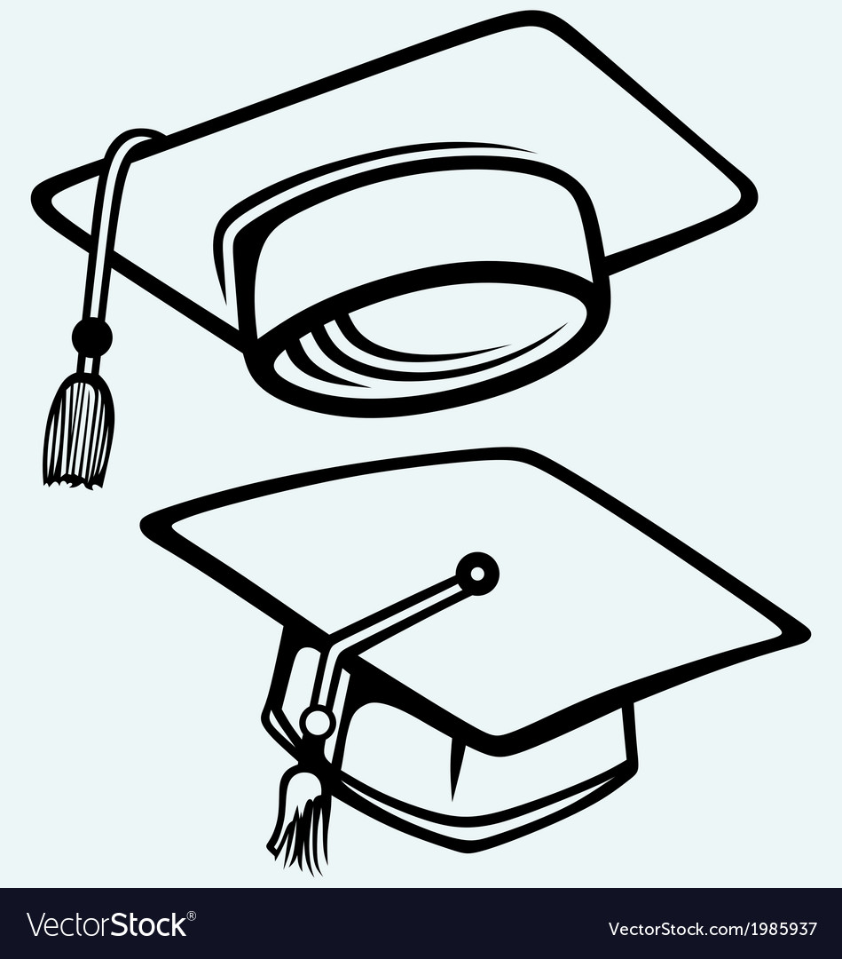 Student accessories vector | Price: 1 Credit (USD $1)