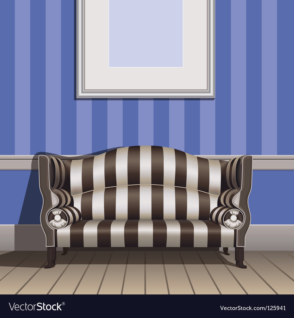 Home furniture vector | Price: 1 Credit (USD $1)