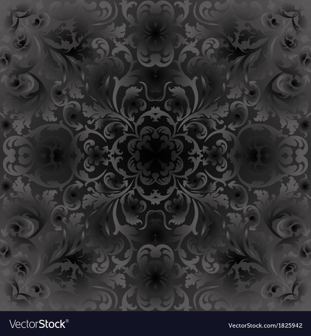 Black texture vector | Price: 1 Credit (USD $1)