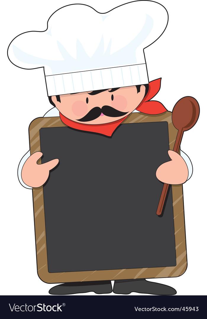 Chef board vector   Price: 1 Credit (USD $1)