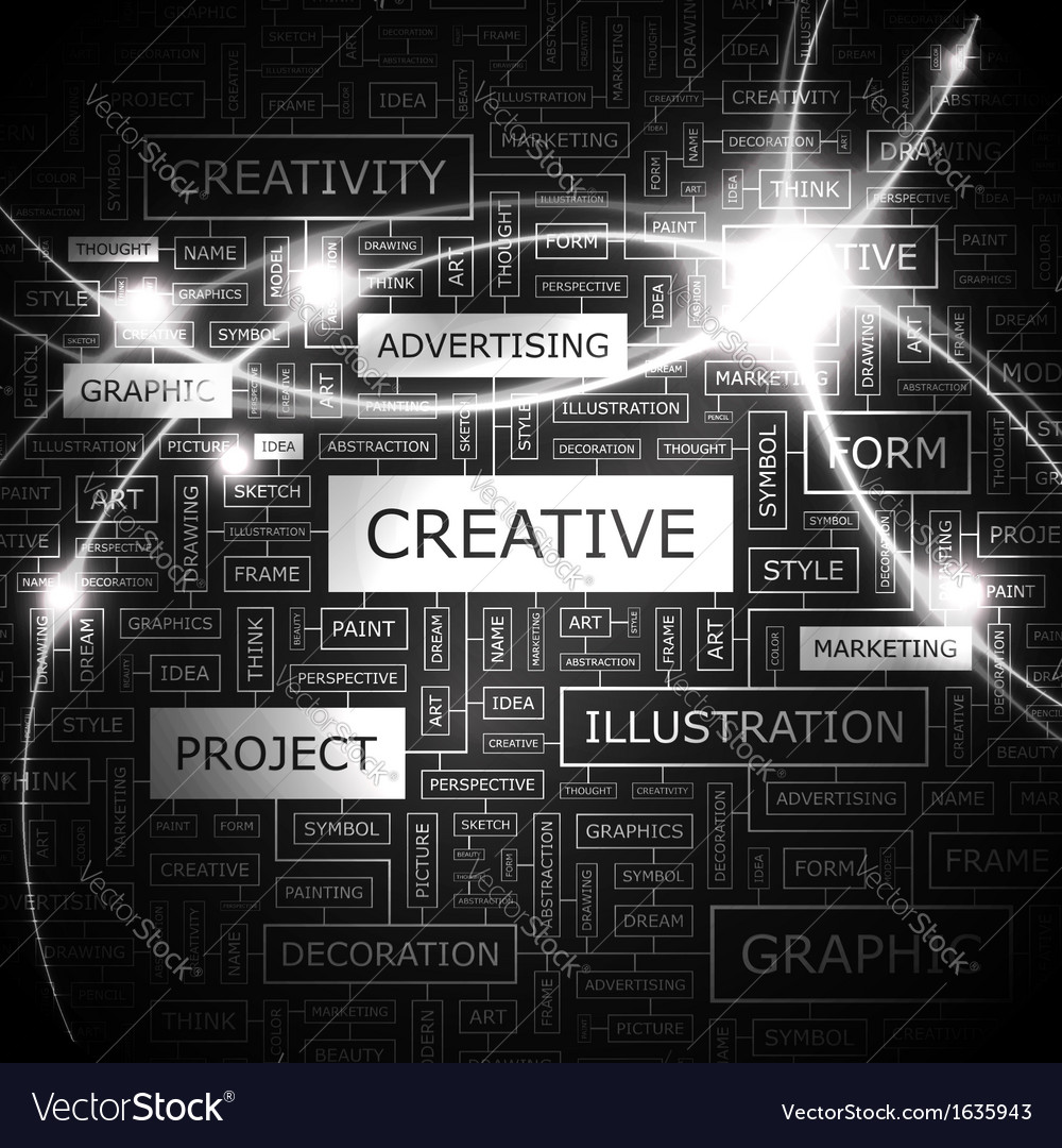 Creative vector | Price: 1 Credit (USD $1)
