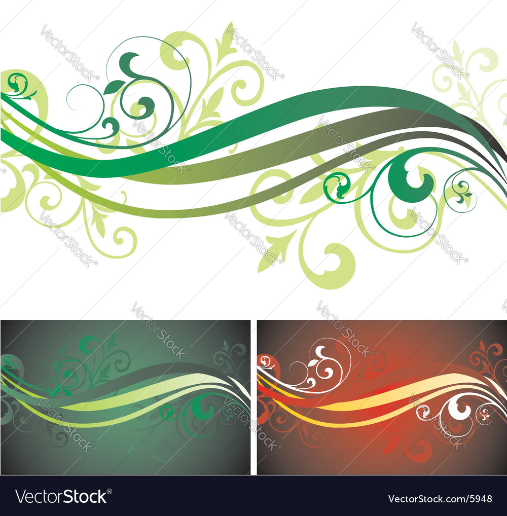 Rough design vector | Price: 1 Credit (USD $1)