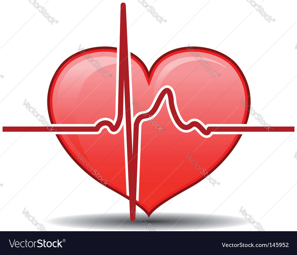 Healthcare concept vector | Price: 1 Credit (USD $1)