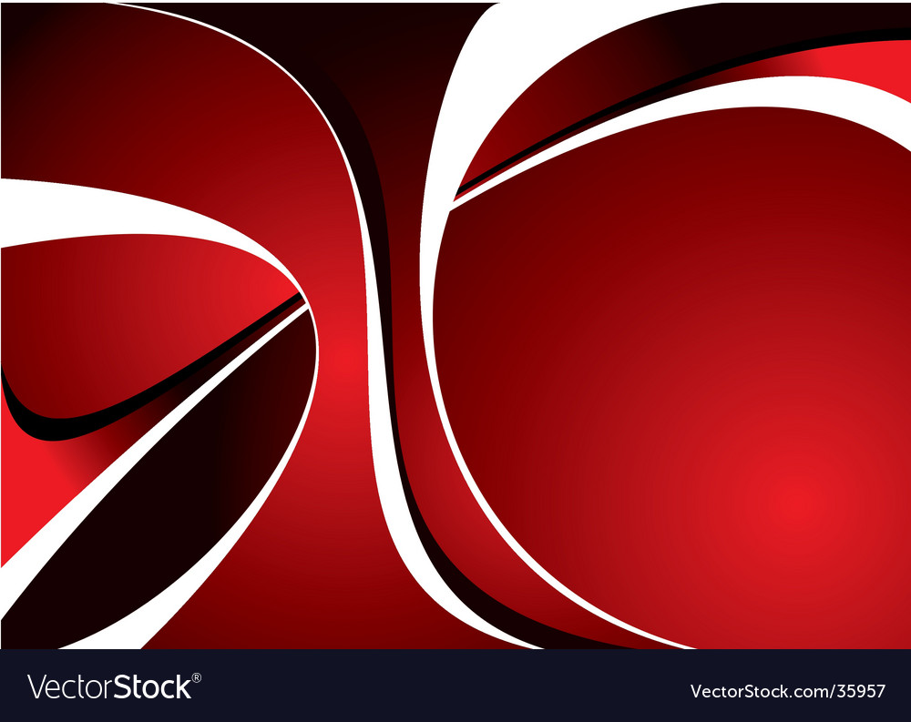 Red hot backdrop vector | Price: 1 Credit (USD $1)