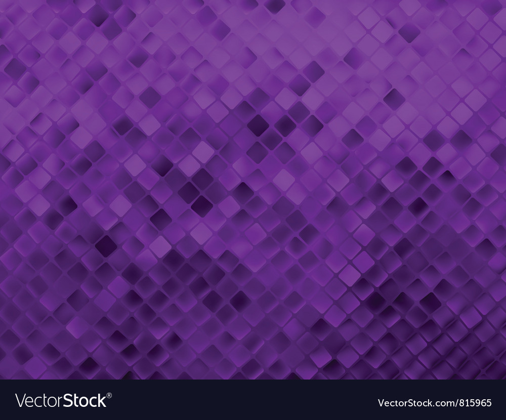 Amazing template violet glittering vector | Price: 1 Credit (USD $1)
