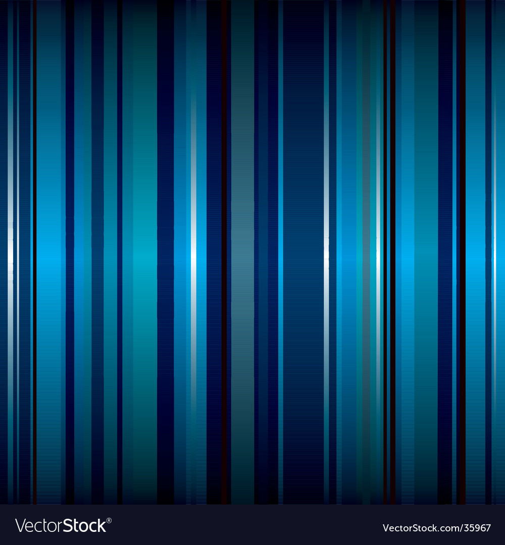 Wallpaper stripe cool vector | Price: 1 Credit (USD $1)