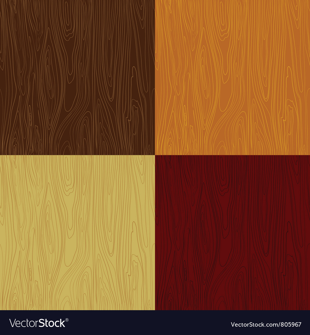 Wood seamless vector | Price: 1 Credit (USD $1)
