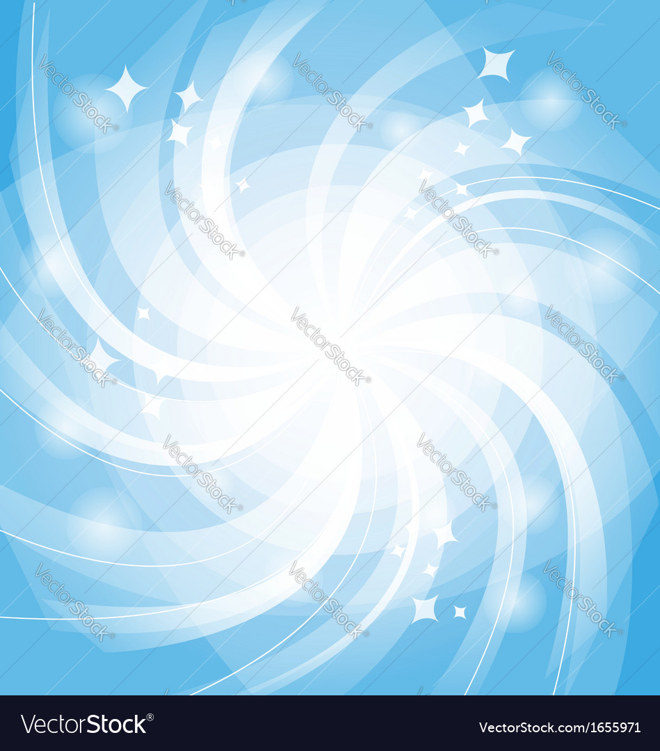 Bright background with twist vector   Price: 1 Credit (USD $1)