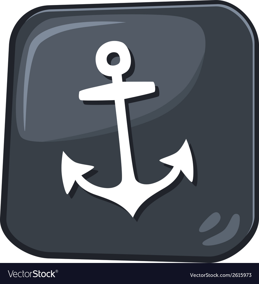 Pirate icon vector | Price: 1 Credit (USD $1)