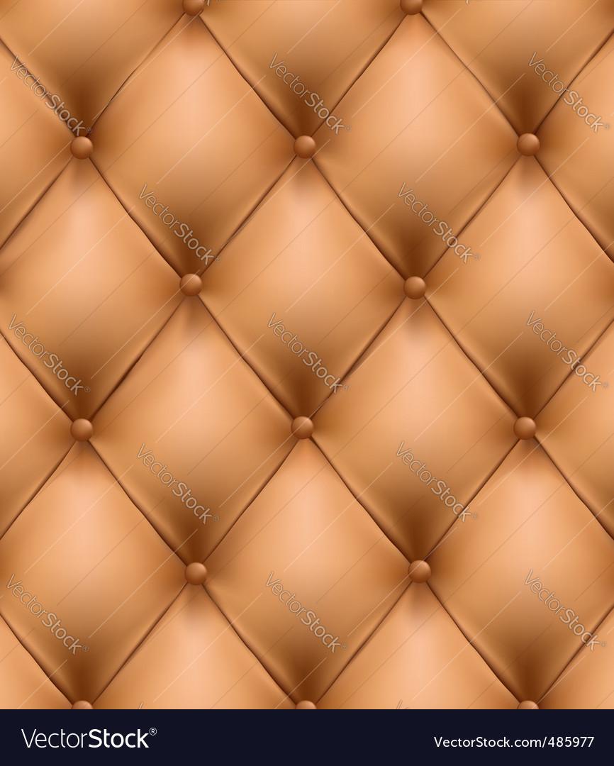 Genuine leather vector   Price: 1 Credit (USD $1)