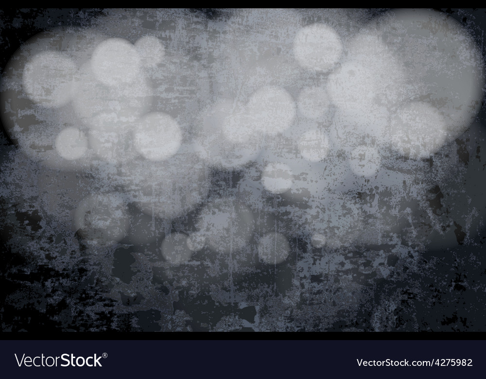 Background texture with bokeh blur vector | Price: 1 Credit (USD $1)