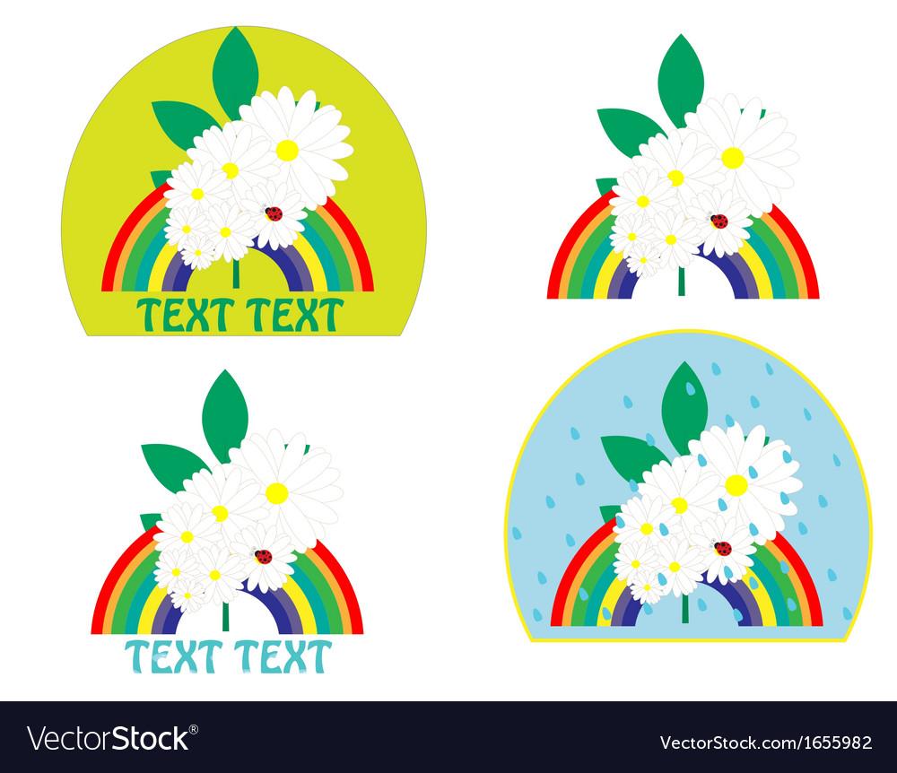 Emblema vector   Price: 1 Credit (USD $1)