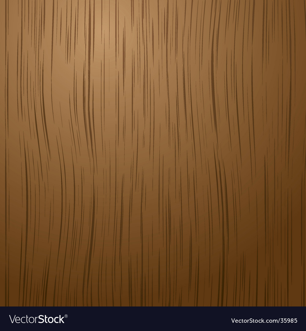 Wood dark vector | Price: 1 Credit (USD $1)