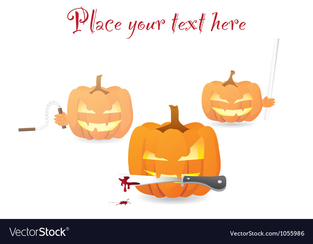 Halloween graphic vector | Price: 1 Credit (USD $1)
