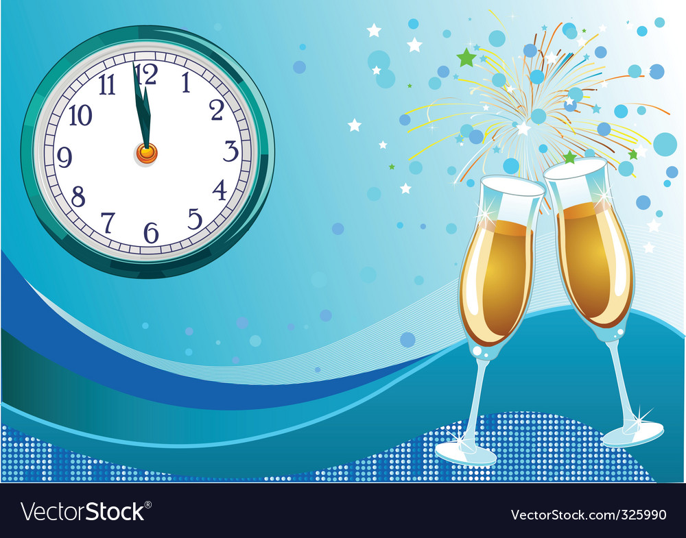 Celebration background vector | Price: 1 Credit (USD $1)