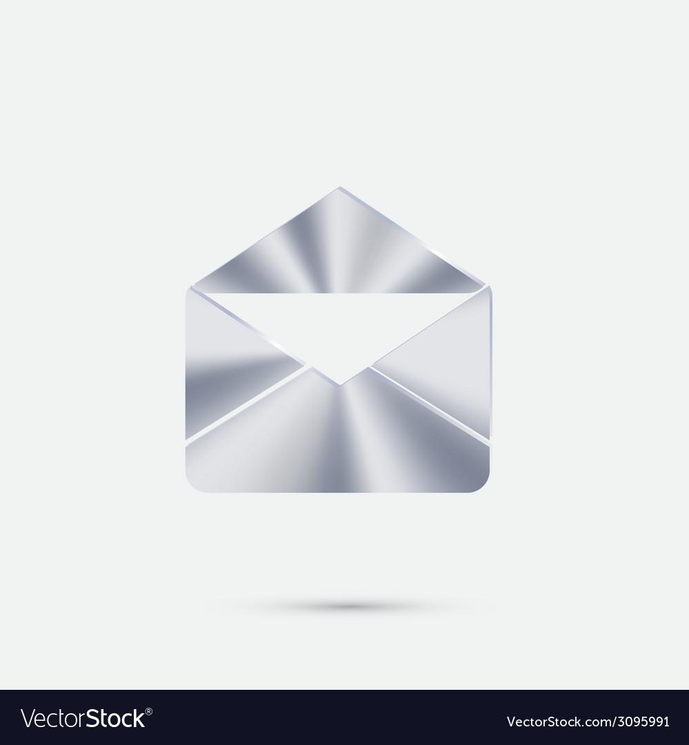 Postal envelope vector   Price: 1 Credit (USD $1)
