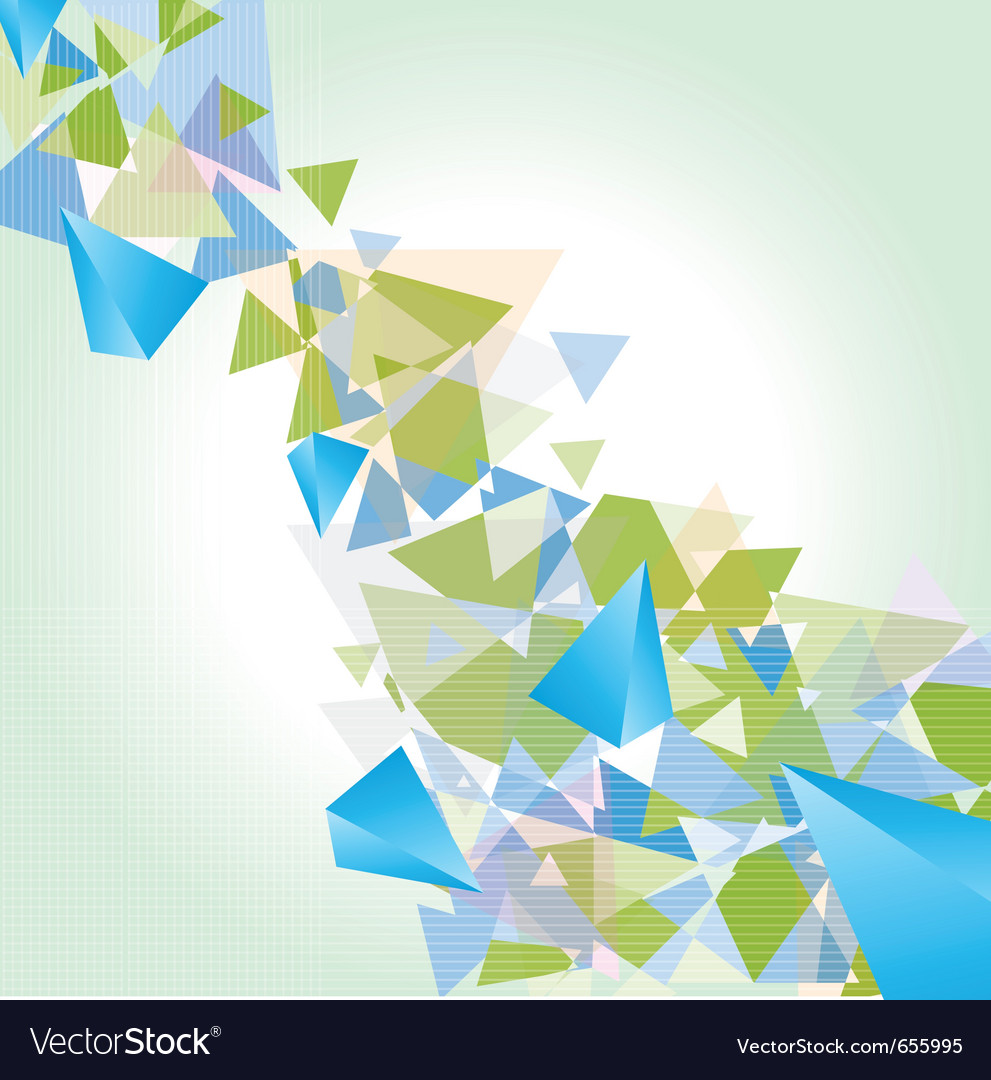 Abstract creative background vector | Price: 1 Credit (USD $1)