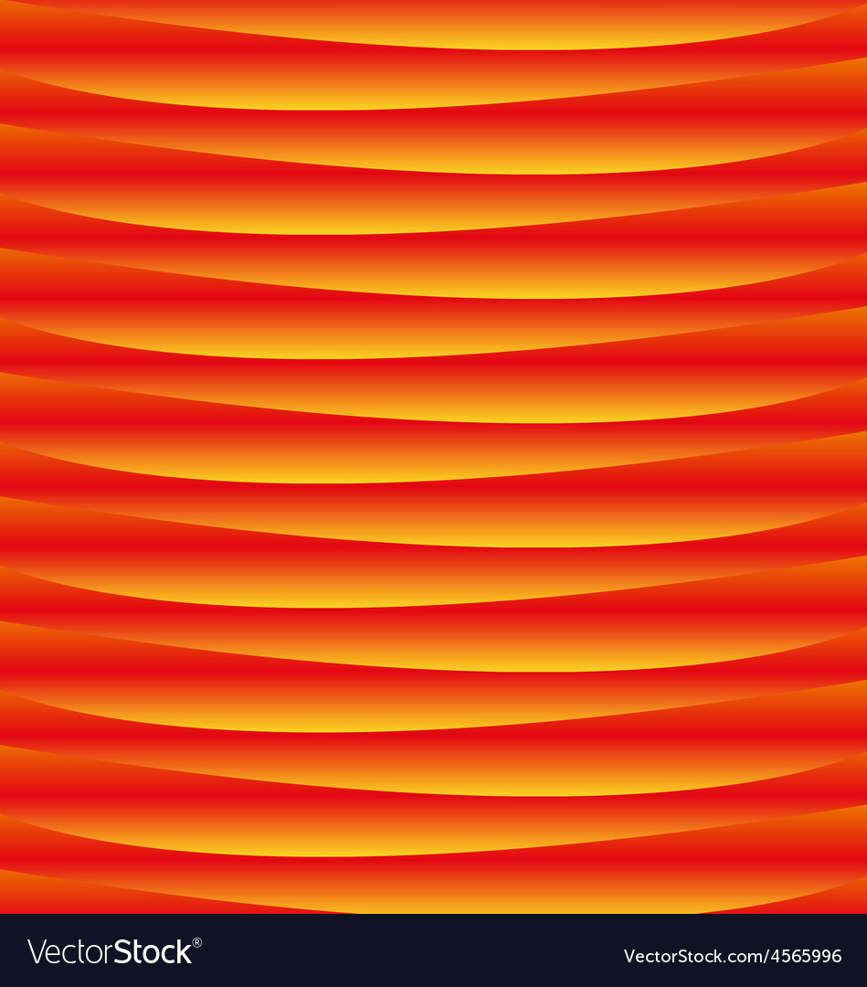 Eps background orange red fire vector | Price: 1 Credit (USD $1)