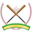 Baseball 05 vector