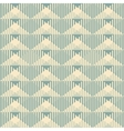 Geometric wallpaper pattern seamless background vector