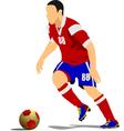 Al 1041 soccer 02 vector