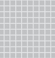 Square tile wall vector