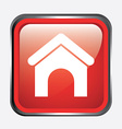 Home design vector