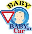 Baby2 vector
