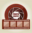 Pothographic concept vector