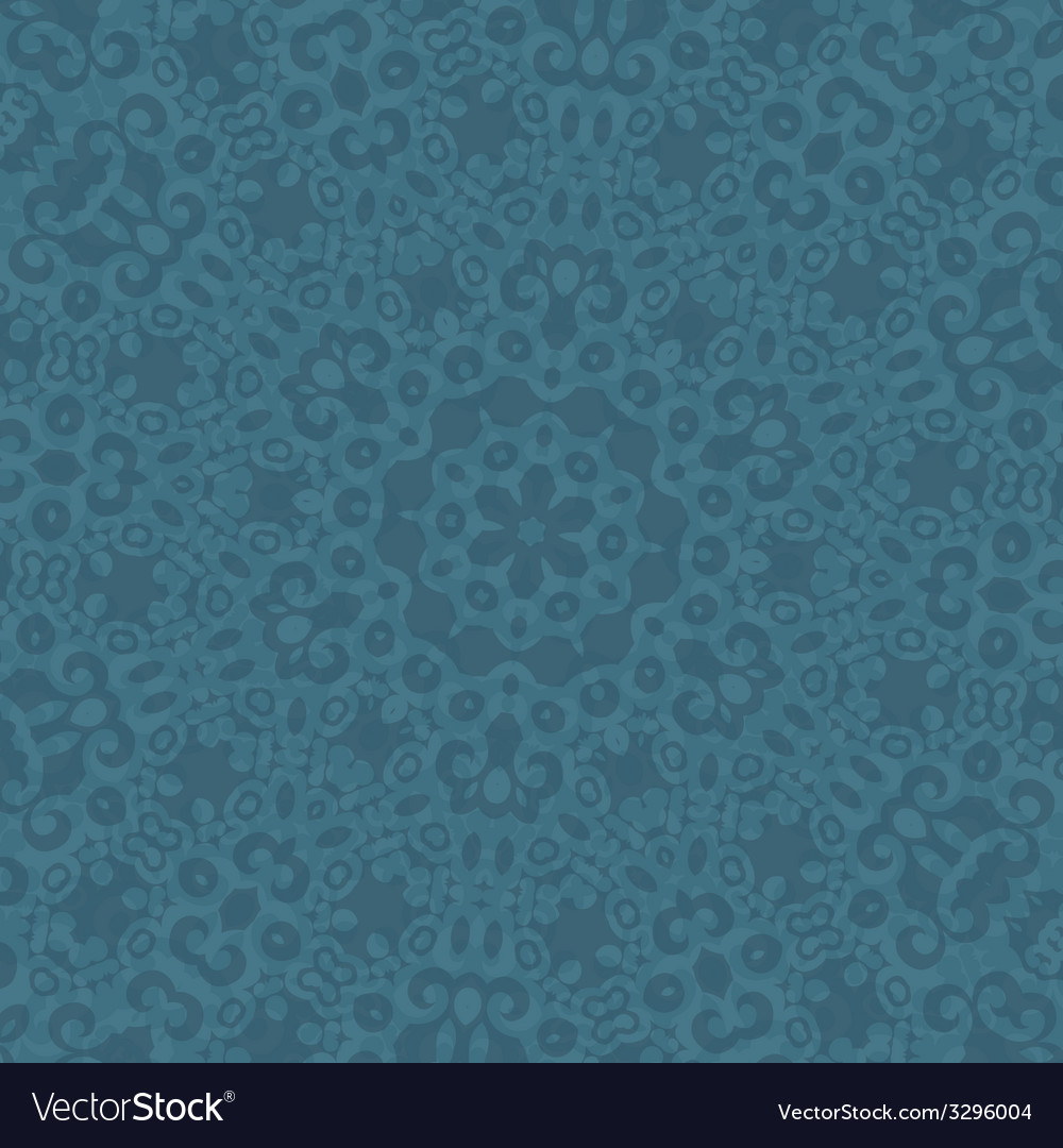 Damask card template vector | Price: 1 Credit (USD $1)