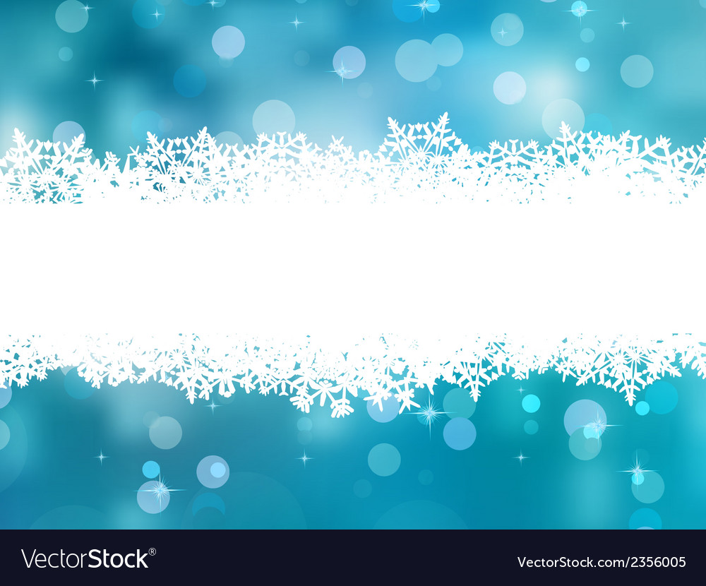 Colorful christmas background eps 8 vector | Price: 1 Credit (USD $1)