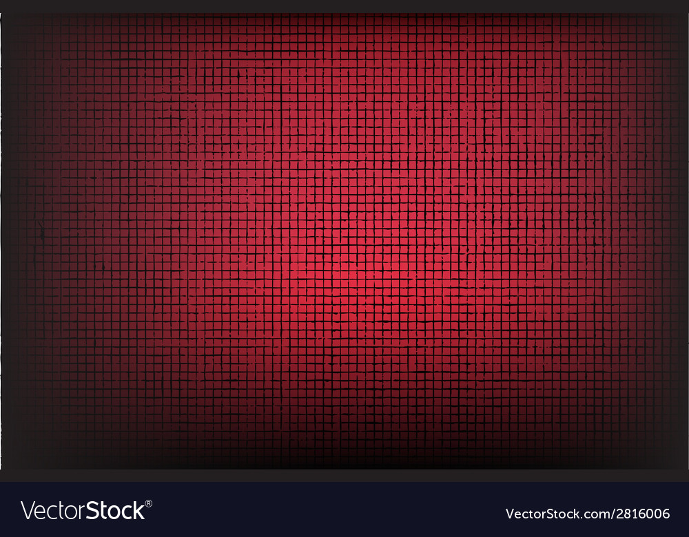 Abstract wallpaper background 03 vector | Price: 1 Credit (USD $1)