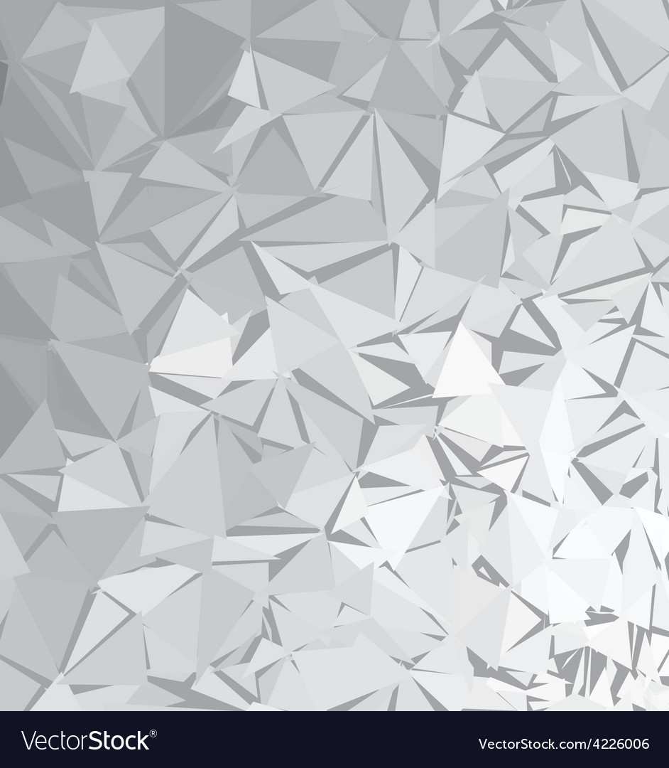 Background gray abstract vector | Price: 1 Credit (USD $1)