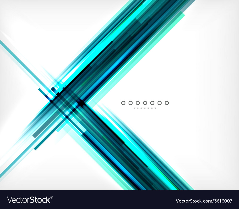 Unusual abstract background - thin straight lines vector   Price: 1 Credit (USD $1)