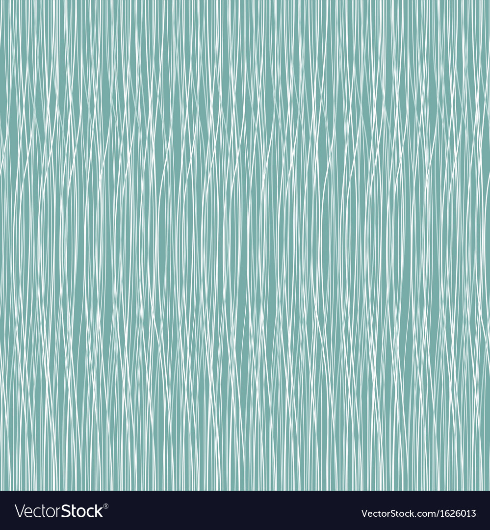 Seamless textile pattern background vector | Price: 1 Credit (USD $1)