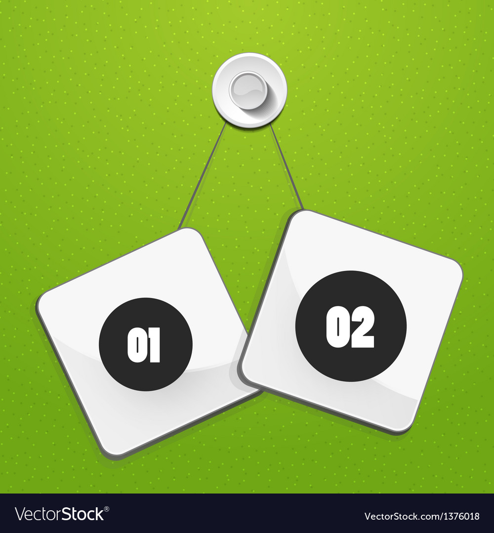 Glossy screen ad vector   Price: 1 Credit (USD $1)