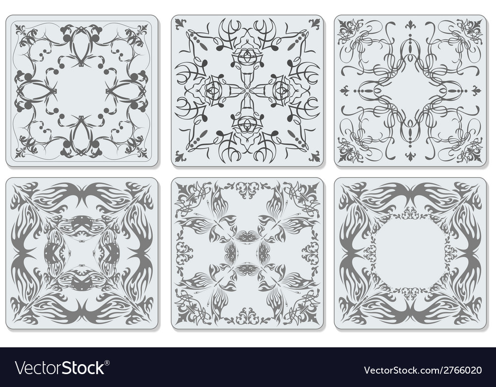 Al 0742 tiles 02 vector | Price: 1 Credit (USD $1)