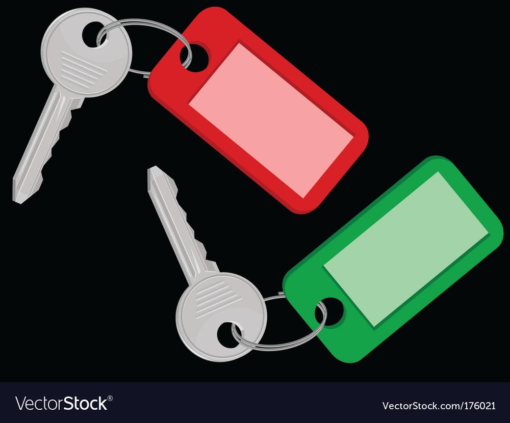 Room keys vector   Price: 1 Credit (USD $1)